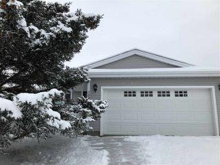 Main Photo:  in Edmonton: Zone 16 House for sale : MLS®# E4133177