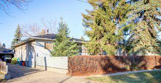 Main Photo: 15008 62 Street in Edmonton: Zone 02 House for sale : MLS®# E4133621