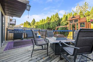 Photo 16: 45415 MEADOWBROOK Drive in Chilliwack: Chilliwack W Young-Well House for sale : MLS®# R2321969