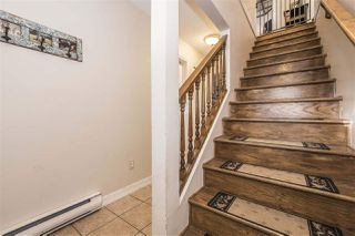 Photo 2: 45415 MEADOWBROOK Drive in Chilliwack: Chilliwack W Young-Well House for sale : MLS®# R2321969
