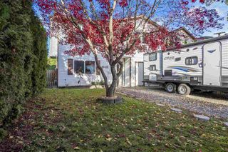 Photo 20: 45415 MEADOWBROOK Drive in Chilliwack: Chilliwack W Young-Well House for sale : MLS®# R2321969