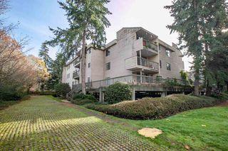 "Photo 18: 202 8511 ACKROYD Road in Richmond: Brighouse Condo for sale in ""Lexington Square"" : MLS®# R2322911"