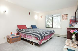 "Photo 12: 202 8511 ACKROYD Road in Richmond: Brighouse Condo for sale in ""Lexington Square"" : MLS®# R2322911"