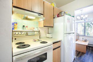 "Photo 8: 202 8511 ACKROYD Road in Richmond: Brighouse Condo for sale in ""Lexington Square"" : MLS®# R2322911"