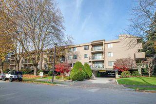 "Photo 2: 202 8511 ACKROYD Road in Richmond: Brighouse Condo for sale in ""Lexington Square"" : MLS®# R2322911"