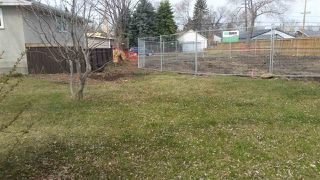 Photo 4: 9312 79 Street in Edmonton: Zone 18 Vacant Lot for sale : MLS®# E4136360