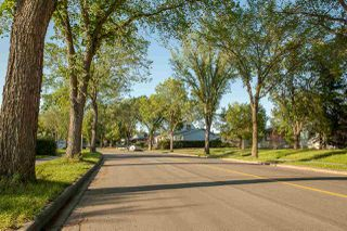 Photo 8: 9312 79 Street in Edmonton: Zone 18 Vacant Lot for sale : MLS®# E4136360