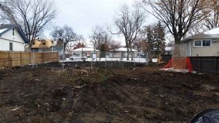 Photo 7: 9312 79 Street in Edmonton: Zone 18 Vacant Lot for sale : MLS®# E4136360