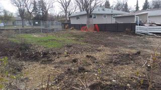Photo 5: 9312 79 Street in Edmonton: Zone 18 Vacant Lot for sale : MLS®# E4136360