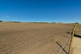 Photo 5: 54128 RGE RD 274: Rural Parkland County Rural Land/Vacant Lot for sale : MLS®# E4138871