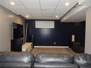 Photo 12: 294 Philip Lee Drive in Winnipeg: Transcona Residential for sale (3K)  : MLS®# 1900642