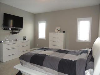 Photo 10: 294 Philip Lee Drive in Winnipeg: Transcona Residential for sale (3K)  : MLS®# 1900642