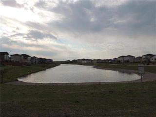 Photo 17: 294 Philip Lee Drive in Winnipeg: Transcona Residential for sale (3K)  : MLS®# 1900642