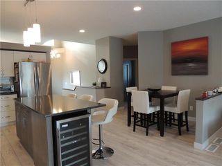 Photo 8: 294 Philip Lee Drive in Winnipeg: Transcona Residential for sale (3K)  : MLS®# 1900642