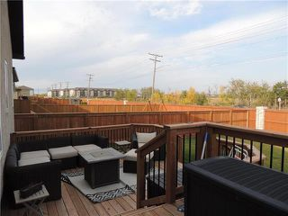 Photo 15: 294 Philip Lee Drive in Winnipeg: Transcona Residential for sale (3K)  : MLS®# 1900642