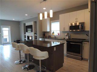 Photo 6: 294 Philip Lee Drive in Winnipeg: Transcona Residential for sale (3K)  : MLS®# 1900642