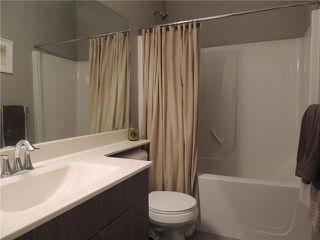 Photo 11: 294 Philip Lee Drive in Winnipeg: Transcona Residential for sale (3K)  : MLS®# 1900642