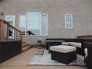 Photo 14: 294 Philip Lee Drive in Winnipeg: Transcona Residential for sale (3K)  : MLS®# 1900642