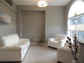 Photo 2: 294 Philip Lee Drive in Winnipeg: Transcona Residential for sale (3K)  : MLS®# 1900642