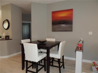 Photo 9: 294 Philip Lee Drive in Winnipeg: Transcona Residential for sale (3K)  : MLS®# 1900642