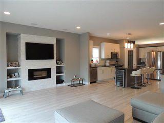 Photo 4: 294 Philip Lee Drive in Winnipeg: Transcona Residential for sale (3K)  : MLS®# 1900642