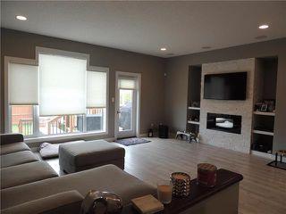 Photo 3: 294 Philip Lee Drive in Winnipeg: Transcona Residential for sale (3K)  : MLS®# 1900642