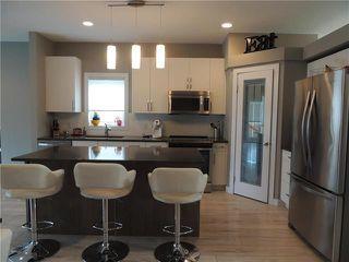 Photo 7: 294 Philip Lee Drive in Winnipeg: Transcona Residential for sale (3K)  : MLS®# 1900642