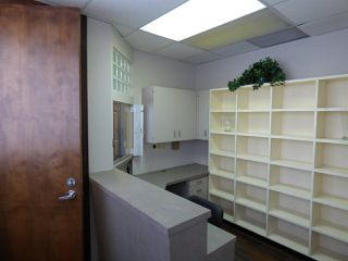 Photo 5: 304 9200 MARY Street in Chilliwack: Chilliwack W Young-Well Office for sale : MLS®# C8022850