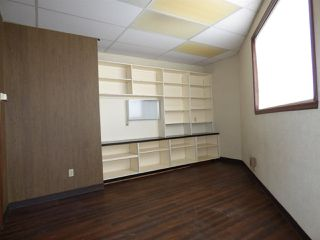 Photo 3: 304 9200 MARY Street in Chilliwack: Chilliwack W Young-Well Office for sale : MLS®# C8022850