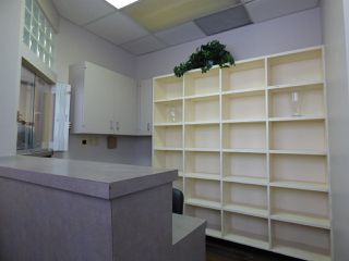 Photo 4: 304 9200 MARY Street in Chilliwack: Chilliwack W Young-Well Office for sale : MLS®# C8022850