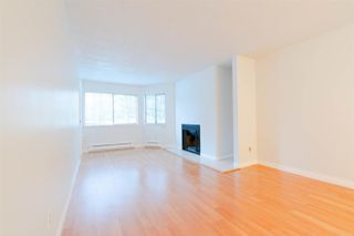 "Photo 9: 106 9584 MANCHESTER Drive in Burnaby: Cariboo Condo for sale in ""BROOKSIDE PARK"" (Burnaby North)  : MLS®# R2333365"