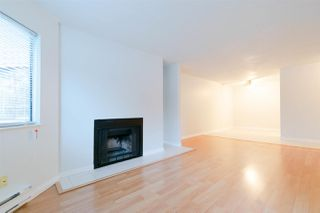 "Photo 11: 106 9584 MANCHESTER Drive in Burnaby: Cariboo Condo for sale in ""BROOKSIDE PARK"" (Burnaby North)  : MLS®# R2333365"