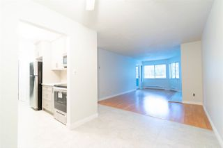 "Photo 8: 106 9584 MANCHESTER Drive in Burnaby: Cariboo Condo for sale in ""BROOKSIDE PARK"" (Burnaby North)  : MLS®# R2333365"