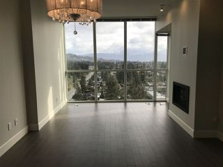 """Photo 5: 1105 2180 GLADWIN Road in Abbotsford: Central Abbotsford Condo for sale in """"Mahogany at Mill Lake"""" : MLS®# R2335413"""