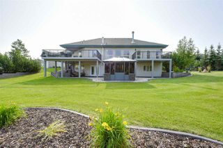 Photo 26: 133 53038 RR 225: Rural Strathcona County House for sale : MLS®# E4141764