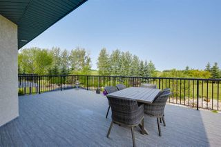 Photo 25: 133 53038 RR 225: Rural Strathcona County House for sale : MLS®# E4141764