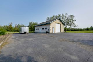 Photo 30: 133 53038 RR 225: Rural Strathcona County House for sale : MLS®# E4141764
