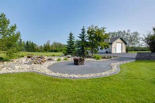Photo 28: 133 53038 RR 225: Rural Strathcona County House for sale : MLS®# E4141764