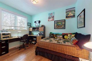 Photo 14: 53003 Range Road 80: Rural Yellowhead House for sale : MLS®# E4144894