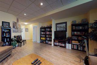 Photo 18: 53003 Range Road 80: Rural Yellowhead House for sale : MLS®# E4144894