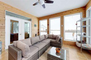 Photo 23: 53003 Range Road 80: Rural Yellowhead House for sale : MLS®# E4144894