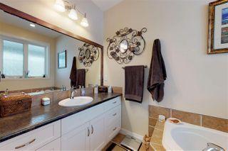 Photo 16: 53003 Range Road 80: Rural Yellowhead House for sale : MLS®# E4144894