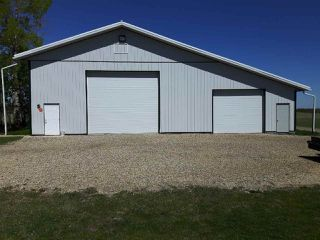 Photo 26: 53003 Range Road 80: Rural Yellowhead House for sale : MLS®# E4144894