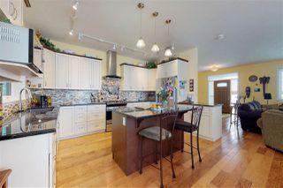 Photo 4: 53003 Range Road 80: Rural Yellowhead House for sale : MLS®# E4144894