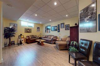 Photo 19: 53003 Range Road 80: Rural Yellowhead House for sale : MLS®# E4144894