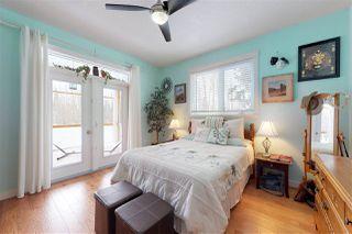 Photo 13: 53003 Range Road 80: Rural Yellowhead House for sale : MLS®# E4144894