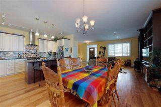 Photo 8: 53003 Range Road 80: Rural Yellowhead House for sale : MLS®# E4144894