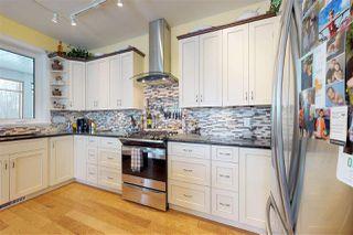 Photo 5: 53003 Range Road 80: Rural Yellowhead House for sale : MLS®# E4144894