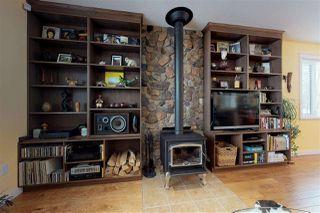 Photo 12: 53003 Range Road 80: Rural Yellowhead House for sale : MLS®# E4144894