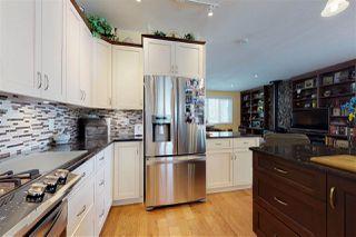 Photo 6: 53003 Range Road 80: Rural Yellowhead House for sale : MLS®# E4144894